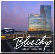 Bluechip Casino