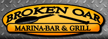Broken Oar Marina-Bar & Grill