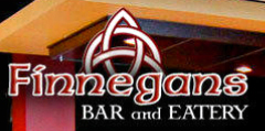 Finnegans Bar and Eatery