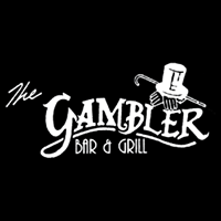 The Gambler Bar and Grill