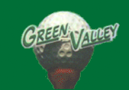 Green Valley Golf