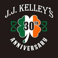 JJ Kelley's