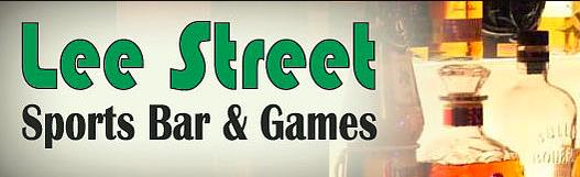 Lee Street Sports Bar and Games