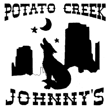 Potato Creek Johnny's