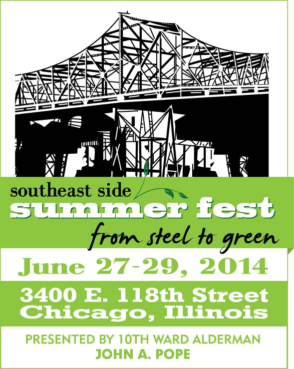 Southeast Side Summer Fest
